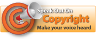 speakoutoncopyright