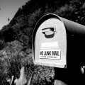 Message to the mail man by gajman (CC BY 2.0) https://flic.kr/p/b8fDw6