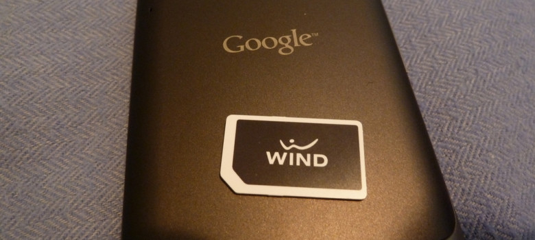 WIND SIM by mroach (CC BY-SA 2.0) https://flic.kr/p/8w7m7Y