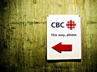 CBC Vancouver - Wanderin'-The-Corridors by kris krüg (CC-BY-SA 2.0), https://flic.kr/p/2jXse