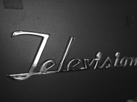 Television by ccharmon (CC BY-ND 2.0) https://flic.kr/p/4TWb7g
