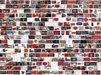 0 - Netflix image by thinkaholic_me (CC BY-NC-SA 2.0) https://flic.kr/p/ewj8CZ