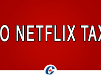 Conservative Party on Netflix Tax, https://twitter.com/CPC_HQ/status/509514438043791360/photo/1