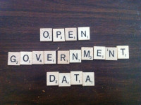 open government data (scrabble) by justgrimes (CC BY-SA 2.0) https://flic.kr/p/ddn3jP