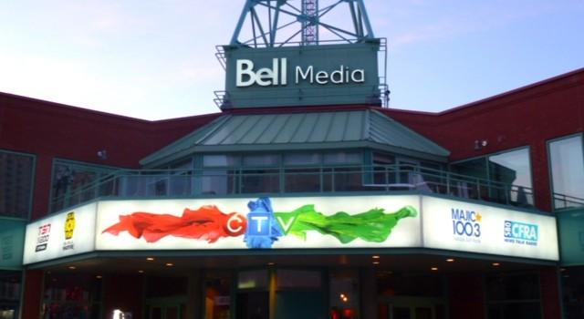 Bell Media - Ottawa by Obert Madondo (CC BY-NC-SA 2.0) https://flic.kr/p/qJYGtC