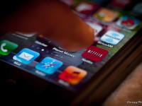 052:365 - 06/21/2012 - Netflix by Shardayyy (CC BY 2.0) https://flic.kr/p/cisnRo