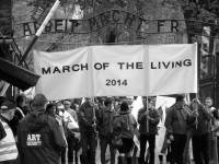 Początek marszu by Piotr Drabik (CC BY 2.0) https://flic.kr/p/ocTafz