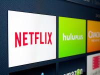 Netflix - Generic Photo - Creative Commons by Matthew Keys (CC BY-ND 2.0) https://flic.kr/p/vsTUgA