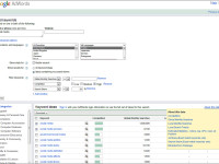 New Google AdWords Keyword Tool by TopRank Online Marketing (CC BY 2.0) https://flic.kr/p/81NvSK