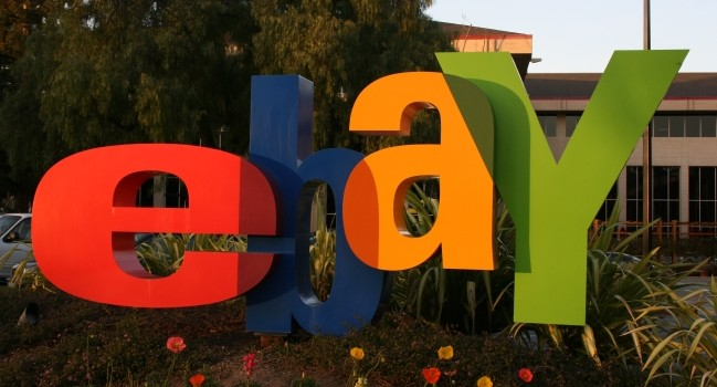 Ebay Front by Ryan Fanshaw (CC BY-ND 2.0) https://flic.kr/p/yb1Zb