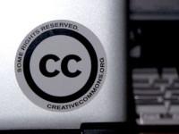 cc-logo by Open Democracy (CC BY-SA 2.0) https://flic.kr/p/PVs1Z