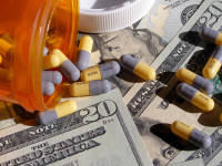 Prescription Prices Ver5 by Stockmonkeys.com (CC BY 2.0) http://www.stockmonkeys.com/