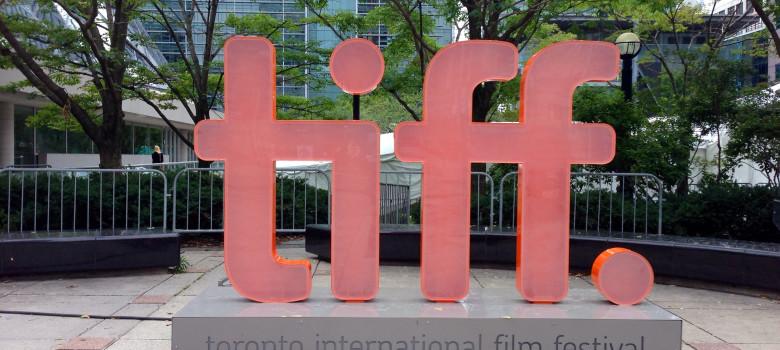 TIFF by Trish Thornton (CC BY-NC-ND 2.0) https://flic.kr/p/pb25Bb