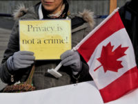 Privacy Is Not A Crime by Kent Lins (CC BY-NC 2.0) https://flic.kr/p/SdZhmU