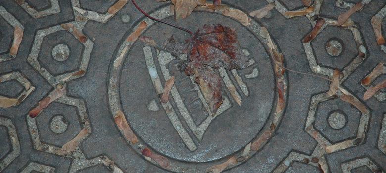 Bell Canada manhole cover by Amr Malik (CC BY-NC-ND 2.0) https://flic.kr/p/4zqkxc