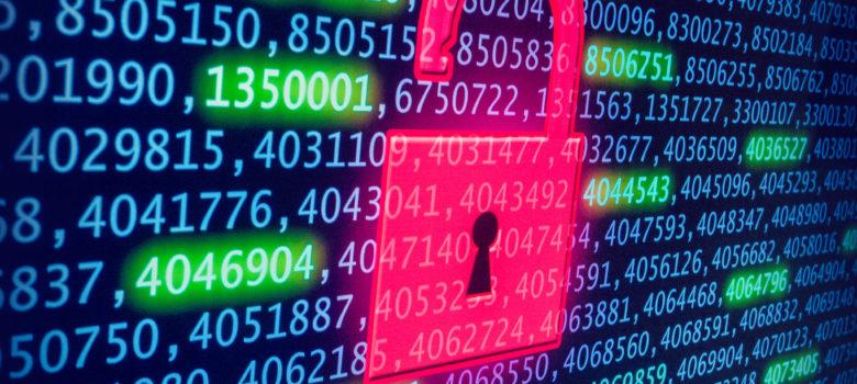 Data Security Breach by Blogtrepreneur (CC BY 2.0) blogtrepreneur.com/tech