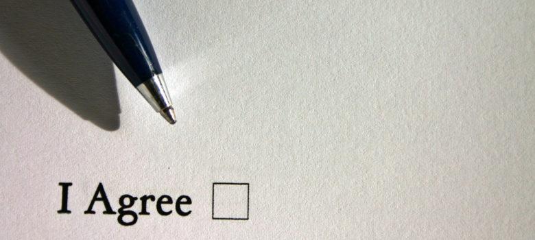 Pen English Consent Check Off Ankreuzen Contract CC0 Public Domain http://maxpixel.freegreatpicture.com/Pen-English-Consent-Check-Off-Ankreuzen-Contract-2052052