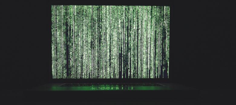 Display Binary Bytes Code by Markus Spiske / ffcu.io  Creative Commons Zero – CC0 – Public Domain