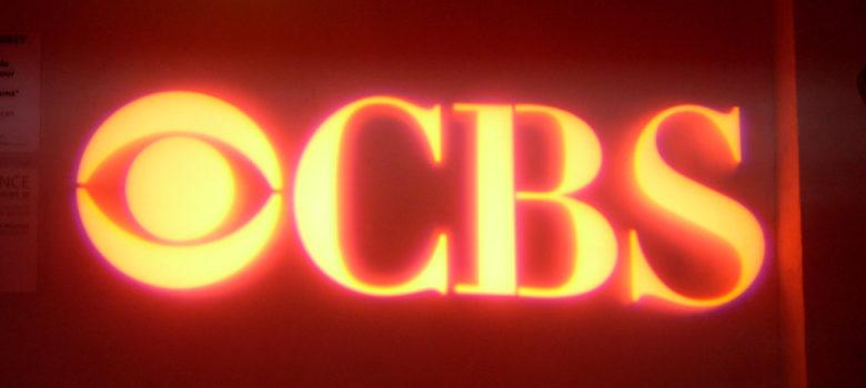 CBS Logo Light by Kristin Dos Santos (CC BY-SA 2.0) https://flic.kr/p/5no48E