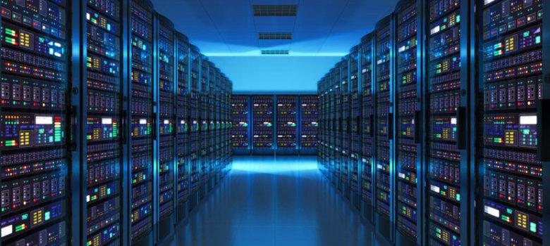 server-farm by laboratorio linux (CC BY-NC-SA 2.0) https://flic.kr/p/SQVdB4