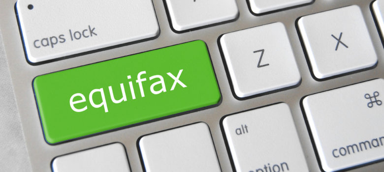 Equifax Key by GotCredit (CC BY 2.0) https://flic.kr/p/TqZ2V2