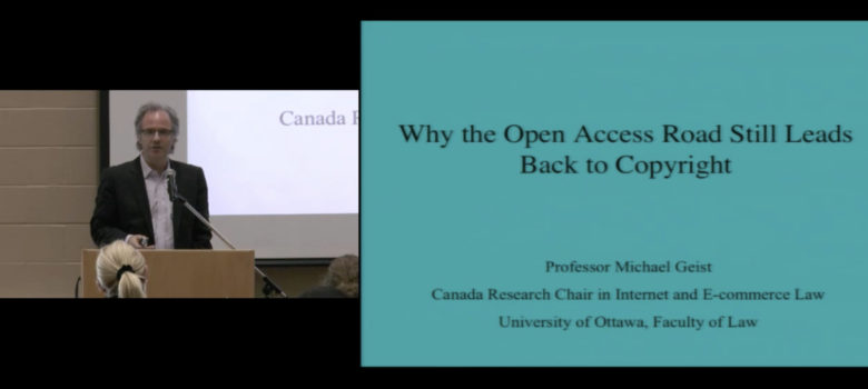 Ryerson talk screen shot, https://ryecast.ryerson.ca/11/Watch/11904.aspx