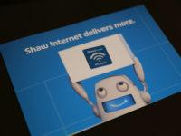 Shaw Go Wifi by Mack Male (CC BY-SA 2.0) https://flic.kr/p/hbkSXm