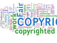 Copyright Wordle by Chrissie H (CC BY-NC-SA 2.0) https://flic.kr/p/6bJSMe