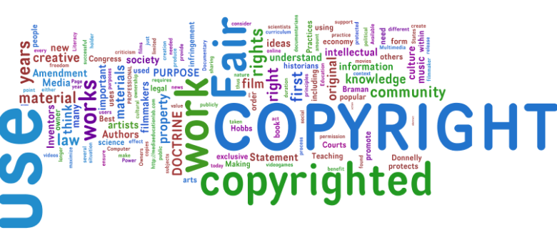 Copyright Wordle by Chrissie H (CC BY-NC-SA 2.0) https://flic.kr/p/6bJSMe