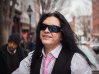 Tommy Wiseau-Greg Sestero at Fountain IMG_9689 by David Kenedy (CC BY-NC-ND 2.0) https://flic.kr/p/jw4wsM