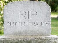 neutralidad by portal gda (CC BY-NC-SA 2.0) https://flic.kr/p/JrwpZJ