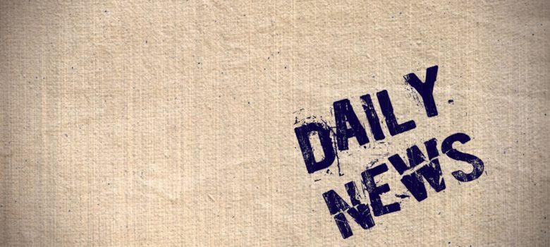 CC0 Creative Commons https://pixabay.com/en/news-daily-new-information-1703959/