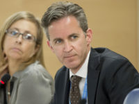 Human Rights Council - 35th Session by UN Geneva (CC BY-NC-ND 2.0) https://flic.kr/p/VwvmMa