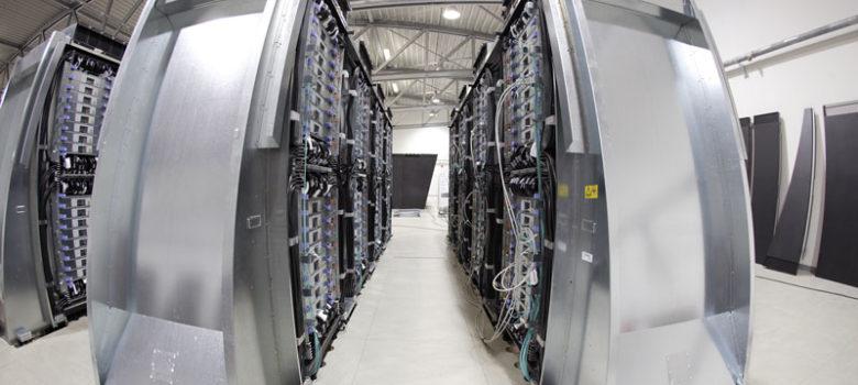 cloud_computing-1 by Lou Gold (CC BY-NC 2.0) https://flic.kr/p/7PBavj