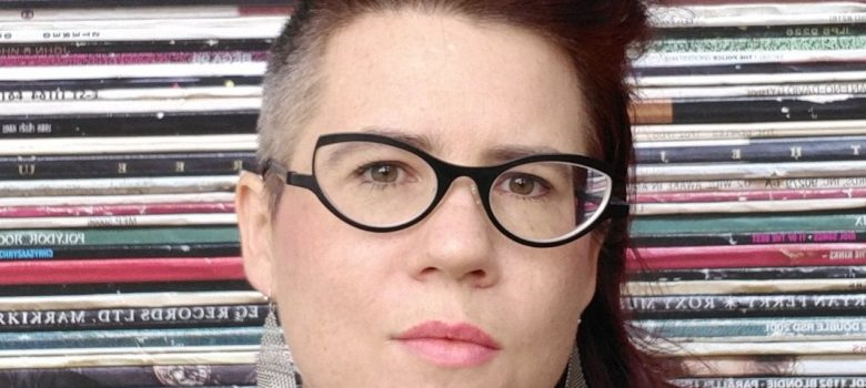 profile pic jan 17-1, Rebecca Giblin