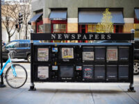 Newspapers by Sean Davis (CC BY-ND 2.0) https://flic.kr/p/enSuZy