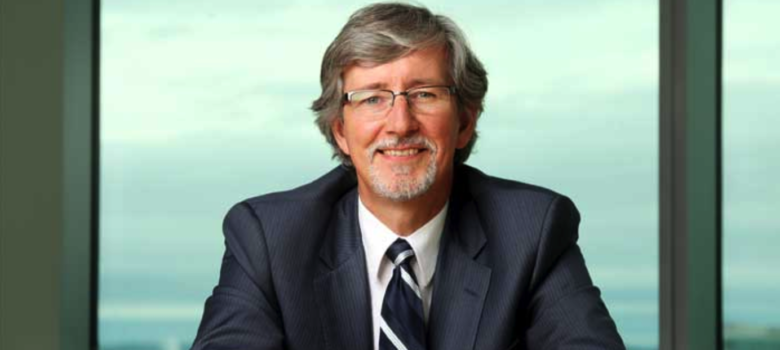 Privacy Commissioner of Canada, Daniel Therrien, https://www.priv.gc.ca/en/about-the-opc/who-we-are/the-privacy-commissioner-of-canada/