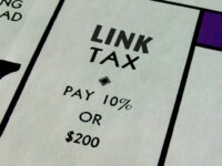 linktaxmonopoly_1 by Boing Boing (CC BY-NC-SA 3.0) https://boingboing.net/2018/06/18/licensing-news.html