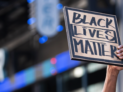 Black Lives Matter Protest Times Square New York City June 7 2020 by Anthony Quintano https://flic.kr/p/2j9XJPT (CC BY 2.0)