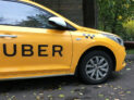 Uber Russia by Tati Tata (CC BY-NC 2.0) https://flic.kr/p/CotcDp