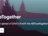 AB Trace Together, Government of Alberta, https://www.alberta.ca/ab-trace-together.aspx