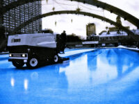 Zamboni At City Hall by Ryan (CC BY-NC-ND 2.0) https://flic.kr/p/7ndL88