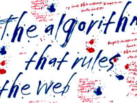 apolitik_algorithm by ApolitikNow (CC BY-NC-ND 2.0) https://flic.kr/p/q9JmSt