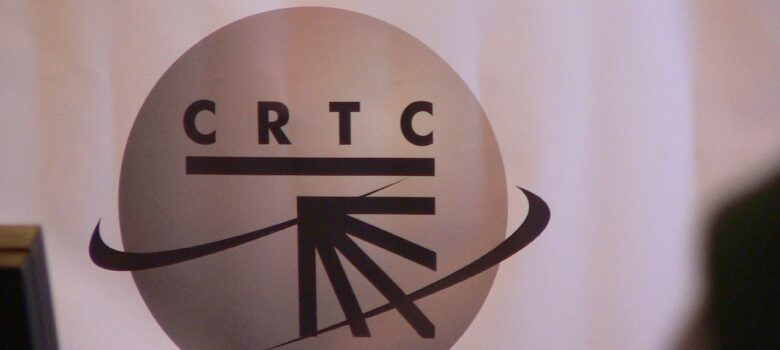 The CRTC listened intently to the CFRO presentation. by Robin Puga https://flic.kr/p/8XhHm1 Public domain
