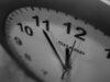 Out of Time [206/366] by Tim Sackton https://flic.kr/p/cEkpgG (CC BY-SA 2.0)