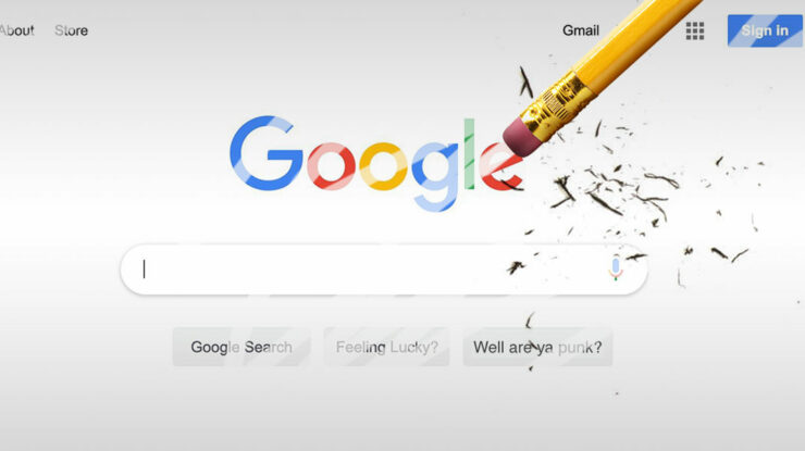google-right-to-be-forgotten-banner by EFF, (CC BY 3.0 US) https://www.eff.org/deeplinks/2019/09/european-courts-decision-right-be-forgotten-case-win-free-s