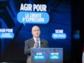 Agir Pour La Liberte D'Expression by Deb Ransom https://flic.kr/p/2m7BZ4U Public Domain